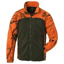 Pinewood 8761 Fleece Jacket Oviken