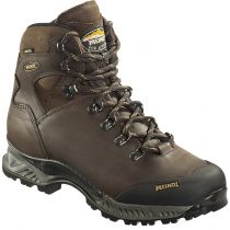 Meindl Softline Top GTX
